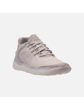 womens-nike-free-rn-2018-running-shoes by nike