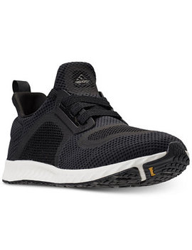 womens-edge-lux-clima-running-sneakers-from-finish-line by adidas