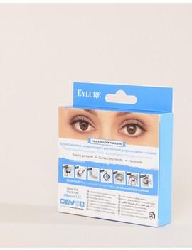 eylure-texture-152-false-eyelashes by eylure