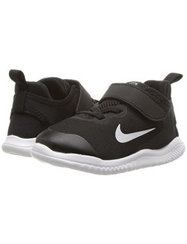 free-rn-2018-(infant_toddler) by nike-kids