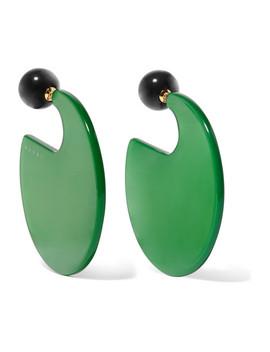 resin-earrings by marni