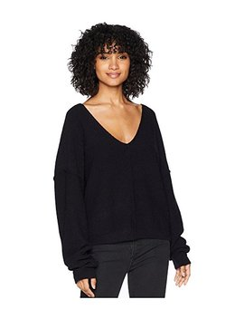 take-me-places-pullover by free-people