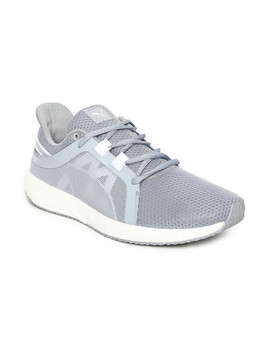 puma-women-grey-mega-nrgy-turbo-2-running-shoes by puma