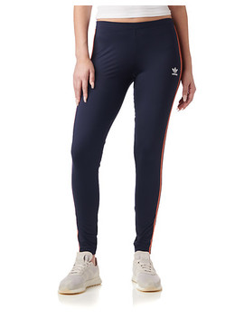 3-stripe-legging by adidas