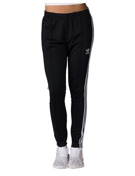 superstar-track-pant by adidas