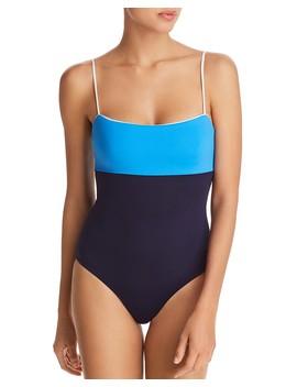 scarlett-one-piece-swimsuit by tavik