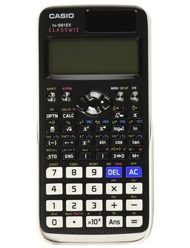 casio-fx-991ex-engineering_scientific-calculator,-black by casio