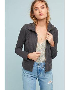 freewheeling-jacket by marrakech