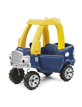 Little Tikes   Cozy Truck by Toys Rus