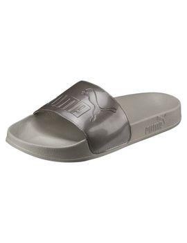 leadcat-en-pointe-q2-womens-sandals by puma