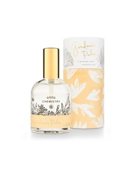 gardenia-palm-by-good-chemistry-eau-de-parfum-womens-perfume---17-fl-oz by shop-this-collection
