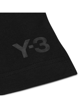 3-stripes-longsleeve-t-shirt-black_core-white by y-3