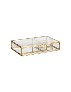 clear-glass-jewelry-box by h&m