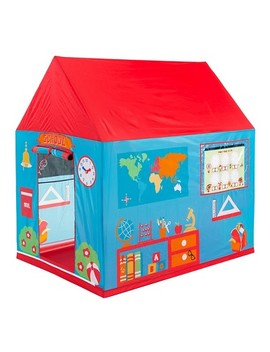 fun2give-pop-it-up-play-tent-school by fun2give