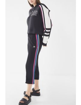 adidas-colorblock-7_8-track-pant by adidas