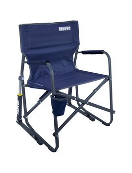 gci-outdoor-freestyle-rocker-portable-folding-rocking-chair by gci-outdoor
