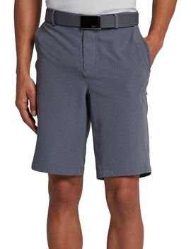 Nike Men's Flex Golf Shorts by Nike