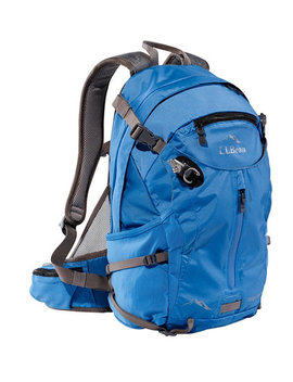 Women's Ridge Runner Day Pack by L.L.Bean