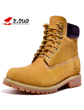 zsuo-genuine-leather-men-boots-ankle-boots-new-england-martin-boots-shoes-men-fashion-men-shoes-autumn-winter-spring-men-boots by zsuo