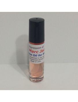 marc-jacobs-daisy-type-1_3oz-10ml-roll-on-womens-perfume-body-oil:uncut by ebay-seller