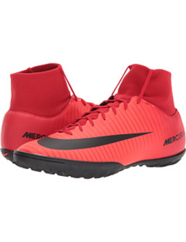 mercurialx-victory-vi-dynamic-fit-tf by nike