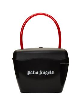 black-padlock-bag by palm-angels