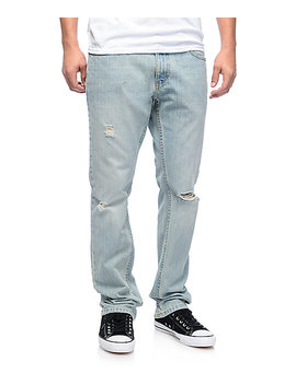 free-world-night-train-westport-regular-fit-jeans by free-world