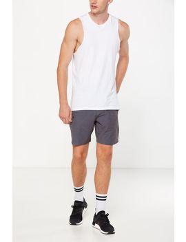coar-hybrid-sport-short by cotton-on