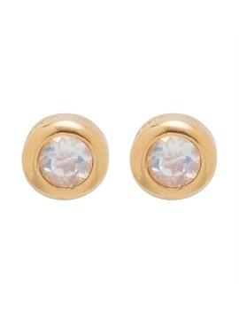 moonstone-mini-stilla-stud-earrings by astley-clarke