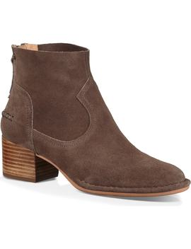 bandera-bootie by ugg®