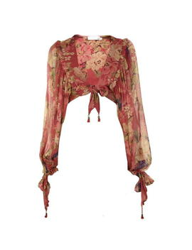 melody-tie-front-top by zimmermann