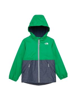 warm-storm-hooded-waterproof-jacket by the-north-face