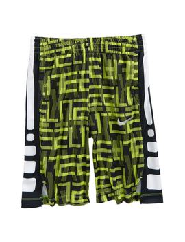 dry-elite-basketball-shorts by nike