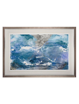 glacial-view---limited-edition by z-gallerie