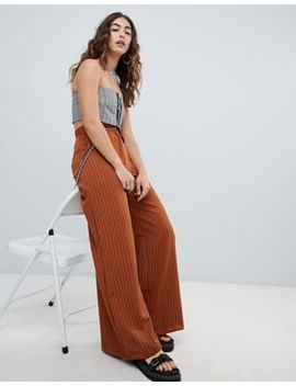 the-ragged-priest-wide-leg-pants-with-chain-detail by the-ragged-priest