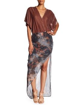 yuna-skirt by young-fabulous-&-broke