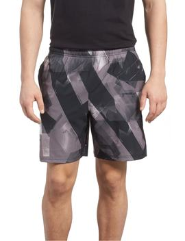 launch-running-shorts by under-armour