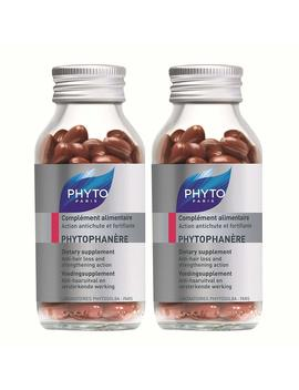 phyto-phytophanère-hair-and-nails-2-x-120-gel-caps by amazon