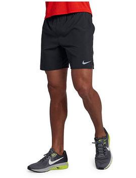 flex-stride-running-shorts by nike