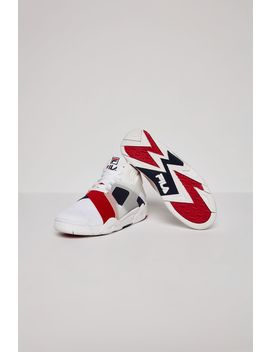 womens-cage-17 by fila