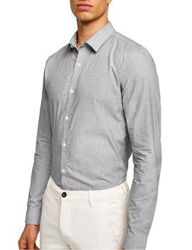 end-on-end-sport-shirt by topman