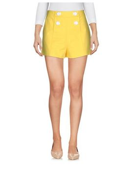 boutique-moschino-shorts-&-bermuda---trousers-d by boutique-moschino