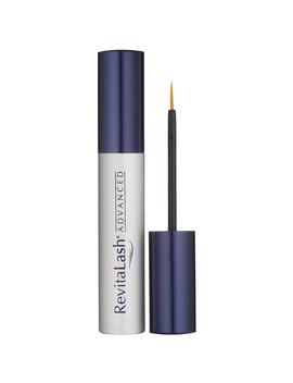 advanced-eyelash-conditioner-1ml by revitalash