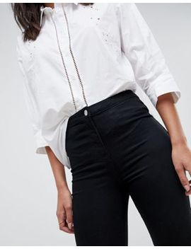 parisian-tall-skinny-jegging by jeans
