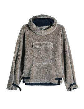 polar-fleece-hoody by alyx-studio