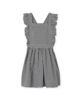 gingham-dress by country-road