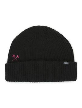 Tnt Trujillo Beanie by Vans