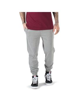 Core Basic Fleece Pant by Vans