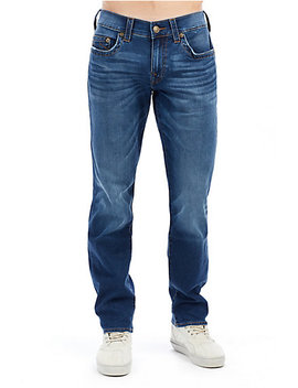 mens-32-inseam-geno-slim-jean by true-religion