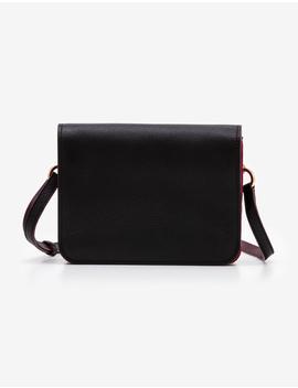 Broadgate Crossbody Bag by Boden